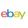 E-commerce Partner Ebay