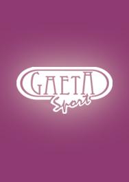 gaetasport