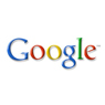 E-commerce Partner Google