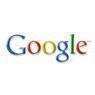 E-commerce Partner Google