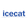 E-commerce Partner Icecat