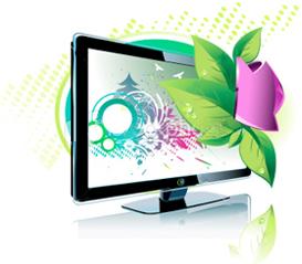 innovazione-ecommerce-cippest