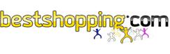 logo-bestshopping