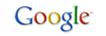 partner-google