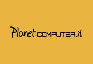 planetcomputer