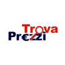 E-commerce Partner Trovaprezzi